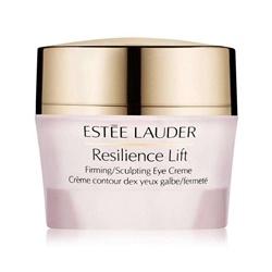 Kem dưỡng da mắt Estee Lauder Resilience Lift Firming/Sculpting Eye Crème 5ml | Sức khỏe -Làm đẹp