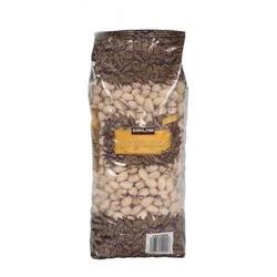 Hạt dẻ cười Kirkland Signature - California Pistachios, 1,36kg | Thực phẩm - Tiêu dùng