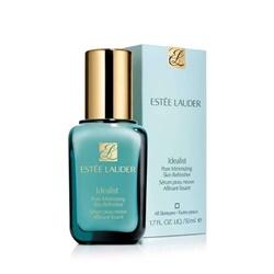 Tinh chất se khít lỗ chân lông Estée Lauder Idealist Pore Minimizing Skin Refinisher, 50ml | Sức khỏe -Làm đẹp