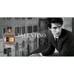 Nước hoa nam Valentino Uomo , 100ml | Sức khỏe -Làm đẹp
