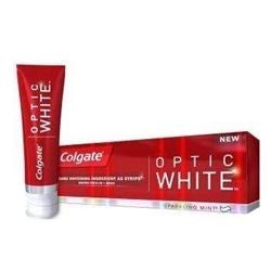 Kem đánh răng Optic white colgate, 178g | Sức khỏe -Làm đẹp