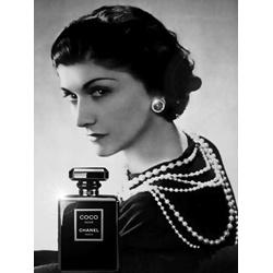 Nước Hoab tester Chanel Coco Noir 100ML | Nước hoa nữ giới