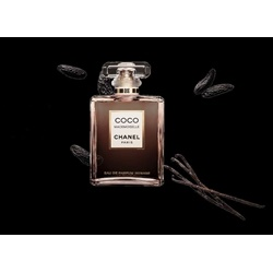 Nước hoa Chanel Coco Mademoiselle intense, 100ml | Nước hoa nữ giới