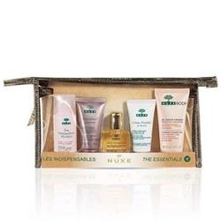 Bộ sản phẩm Nuxe kit 5 món | Sức khỏe -Làm đẹp