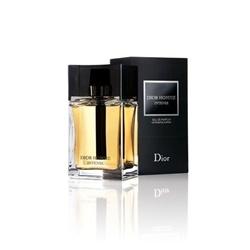 Nước hoa Dior homme intense 100ml | Sức khỏe -Làm đẹp