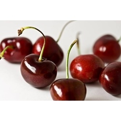 Trái Cherry Úc | Các loại rau, quả, củ