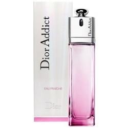 Nước hoa Dior Addict Eau Fraiche 100ml | Sức khỏe -Làm đẹp