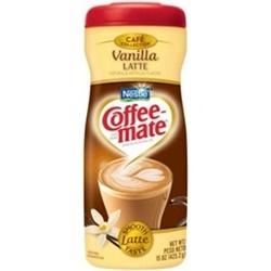 Bột kem Nestle Coffee Mate vị vani | Thực phẩm - Tiêu dùng