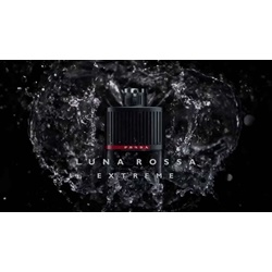 Nước hoa Prada luna rossa extreme 100ml | Sức khỏe -Làm đẹp