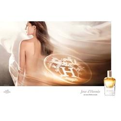 Nước hoa Jour'd hermes tester 85ml | Nước hoa nữ giới