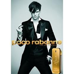 Nước hoa Paco Rabanne One Million 100 ml | Sức khỏe -Làm đẹp