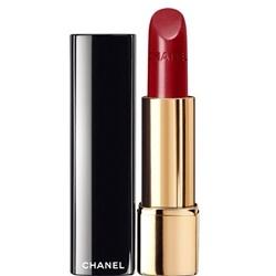 Chanel 99 dòng Rouge Allure velvet La | Sức khỏe -Làm đẹp