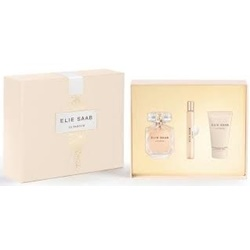 Gift set Elie Saab Le Parfum  | Sức khỏe -Làm đẹp