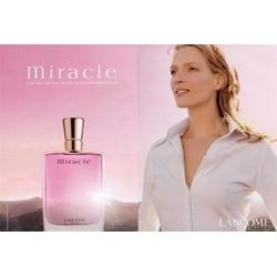 Nước hoa nữ Lancome Miracle 100 ml | Sức khỏe -Làm đẹp