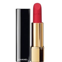 Son Chanel Rouge Allure - Màu 152 Insaisissable | Sức khỏe -Làm đẹp