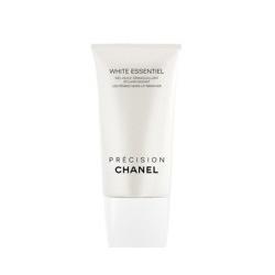 Gel tẩy trang Chanel White Essentiel Lighteing Makeup Remover, 150ml | Sức khỏe -Làm đẹp