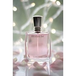 Nước hoa Lancome miracle tester 100 ml | Nước hoa nữ giới