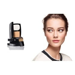 Phấn Phủ Chanel Vitalumiere Compact Douceur  | Sức khỏe -Làm đẹp
