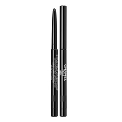 Chì kẻ mắt Chanel Stylo Yeux Waterproof Eyeliner  | Sức khỏe -Làm đẹp