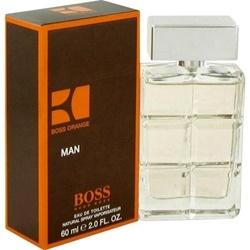 Nước hoa nam Hugo Boss Orange | Nước hoa nam giới