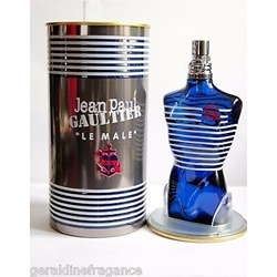 Nước hoa nam Jean Paul Le  Male the sailor guy 125ml | Nước hoa nam giới