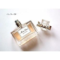 Nước hoa tester nữ Miss Dior edp 100ml | Nước hoa nữ giới