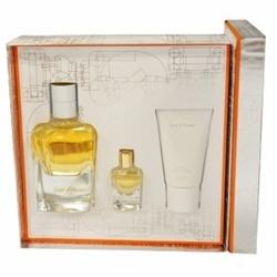Gift set Jour D'Hermes   Nước hoa nữ giới