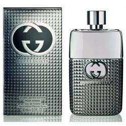 Nước hoa nam Gucci Guilty Stud Limited Edition Pour Homme Eau de Toilette 90ml  | Nước hoa nam giới