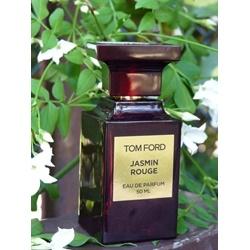 Nước hoa Tomford Jasmin Rouge 100ml | Nước hoa nam giới