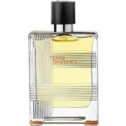 Nước hoa nam Terre DHermes Limited Edition 75ml | Nước hoa nam giới