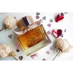 Nước hoa nữ My Burberry Edition Limited 90ml | Nước hoa