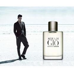 Nước hoa nam Giorgio Armani Acqua Di Gio 100ml | Nước hoa nam giới