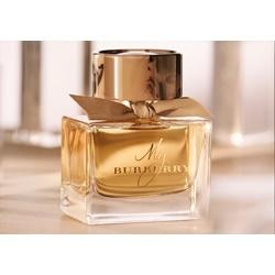 Nước hoa nữ My Burberry 90ml | Nước hoa