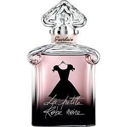 Nước hoa nữ Guerlain La Petie Robe Noir EDP 50ml | Nước hoa nữ giới