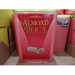 Bánh phủ sococla Roca | Các loại bánh kẹo, socola