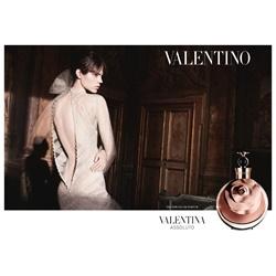 Nước hoa nữ Valentina Assoluto | Nước hoa nữ giới