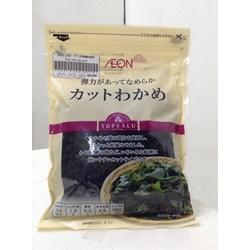 Rong biển Nhật Aeon Topvalu, 50g | Các loại rau, quả, củ
