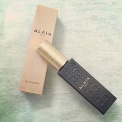 hoa nữ Alaia Paris 10ml dạng xịt | Nước hoa mini