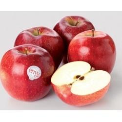 Táo Envy  | Các loại rau, quả, củ