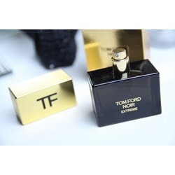 Tomford noir extreme , 100ml, tester | Nước hoa nam giới