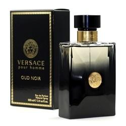 Nước hoa nam ersace Oud Noir For Men | Nước hoa nam giới