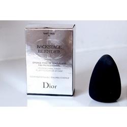 Mút tán nền lỏng Dior Backstage Blender Fluid Foundation Sponge | Kem lót/nền