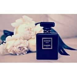 Chanel Coco Noir | Nước hoa nữ giới