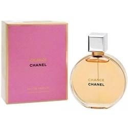 Nước hoa Chanel Chance Eau De Parfum 100ml hàng pháp | Nước hoa nữ giới