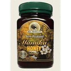 Mật ong Manuka Honey 30+ MG , hộp 500gr  | Các loại bánh kẹo, socola
