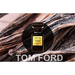 Nước hoa Tobacco Vanille | Nước hoa nữ giới