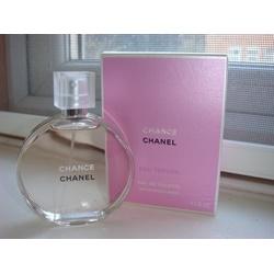 Nước hoa nữ Chanel Chance Eau Tendre, 100ml , hàng Pháp | Nước hoa nữ giới