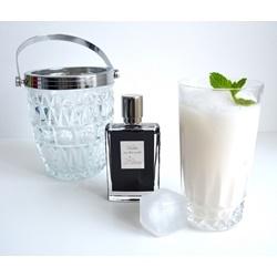 Nước hoa vodka on the rocks kilian, 50ml  | Nước hoa nữ giới