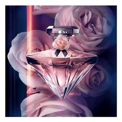 Nước hoa nữ Lancome La Nuit Trésor Eau de Parfum Caresse , 50ml | Nước hoa nữ giới