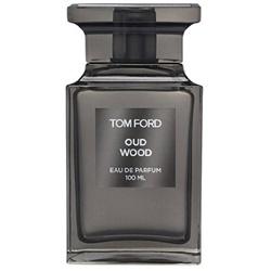 Nước hoa unisex Tom Ford Oud Wood EDP 100ml | Nước hoa nam giới